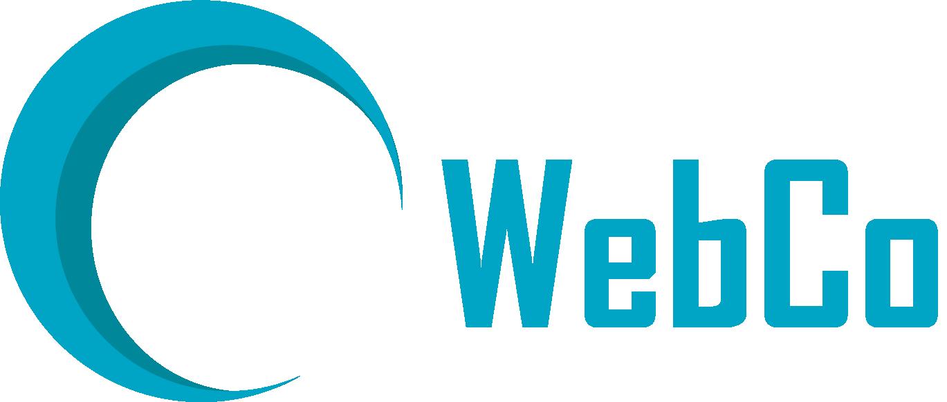 RunWebCo